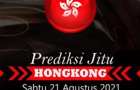 hk-Sabtu-21-agustus-2021