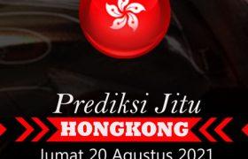 hk-jumat-20-agustus-2021
