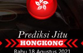 hk rabu 18 agustus 2021
